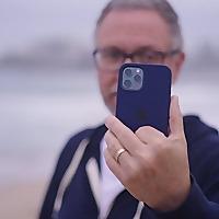 Michael Sutton Photography Blog
