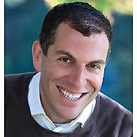 Legal Writing Pro - Ross Guberman Blog
