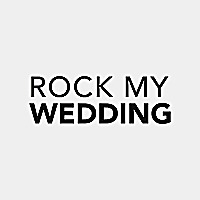 Rock My Wedding | UK Wedding Blog