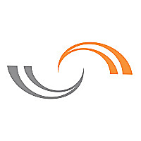 Silkstream Blog   SEO, Marketing, Social media news & opinion