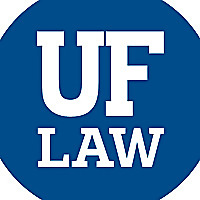 UF Levin College of Law » Legal Writing