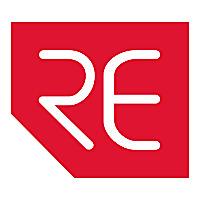 RedEvo Blog | SEO & Inbound Marketing Thoughts & Ideas!