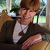 Elizabeth Juffs Life and Career Coaching