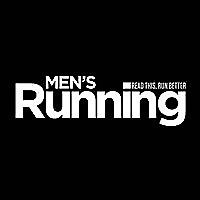 Men's Running magazine