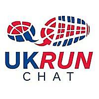 UK Run Chat