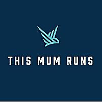 This Mum Runs | Bristol Mum Running Blog
