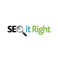 SEO it Right Blog