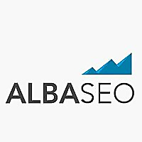 Alba SEO Services | What we are saying