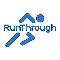 RunThrough | Running Club in London | London Running Blog