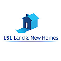LSL Land and New Homes | Latest News & Property Blog