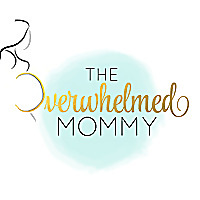 The Overwhelmed Mommy | Lifestyle & Mommy Blogger