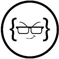 Site Geek   SEO & PPC Techniques