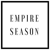 Empire Season Toronto • Beauty Blog