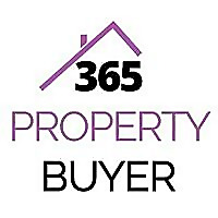 365 Property Buyer - News and Updates About Properties in UK
