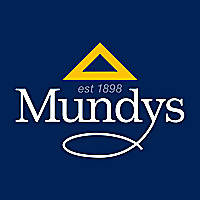 Mundys Estate Agents | Property Blog - news, views and tips