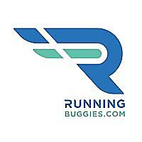 Running Buggies