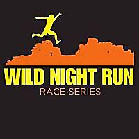 Wild Night Run night trail races in Devon & the South West