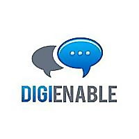 DigiEnable | Digital Training, SEO & Content Services