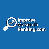 Improve My Search Ranking   SEO Blog