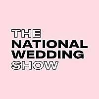 The National Wedding Show | The UK's Biggest Wedding Show