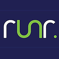 RUNR Blogs