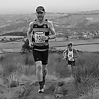 FN Trail Running Cheshire