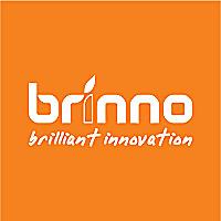 Brinno Blog - Brinno Makes Time Lapse Easy!