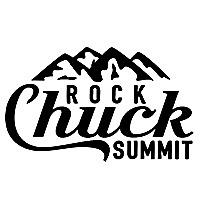 Rockchuck Summit - Adventure Travel