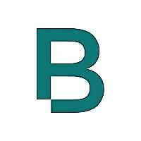 BloBring Digital | Digital Marketing Blog | Online Marketing Tips