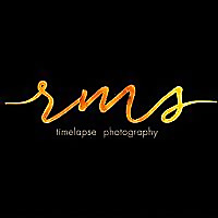RMS Timelapse Photography
