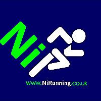 NI Running