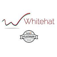 Whitehat Inbound Marketing