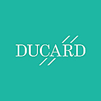 Ducard Search Marketing | SEO & Content Marketing Experts