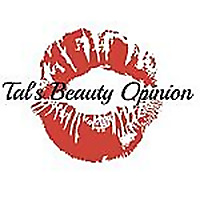 Tal's Beauty Opinion Canadian Girl, Going Green. Honest Beauty Reviews.