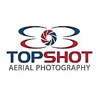 Top Shot Aerial Photography