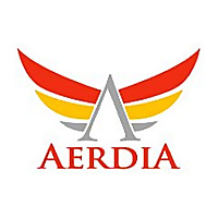 Aerdia | Aerial Photography and Videography via Commercial Drones