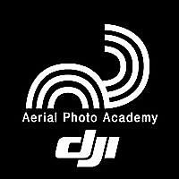 DJI Aerial Photography Academy | Drone Photo Blog