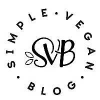 Simple Vegan Blog