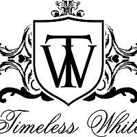Wedding Planning Blog   Timeless White Wedding Planning Scotland