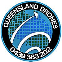 Queensland Drones | Blog