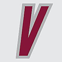 V-Drone | Velocity Aerial