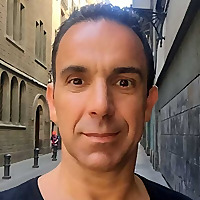 Pedro Matias | SEO Expert in London