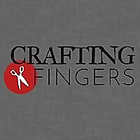 Crafting Fingers | When one craft isn't enough