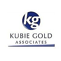 Kubie Gold - London property news and blog from estate agent Kubie Gold