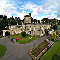 Aerial Photography Wales Blog