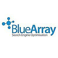 Blue Array SEO   Neet to Know SEO & Serach Engine News