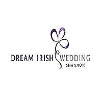 Dream Irish Wedding