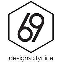 Designsixtynine | Decor, Diy and Interior Design Desirables