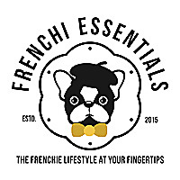 FrenchiEssentials — French bulldog blog