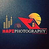 Hansen Aerial Photography & Inspections